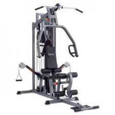 Мультистанция Body Craft X Press Pro