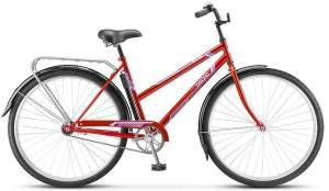 """Велосипед 28"""" Десна Вояж Lady"""