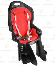 Велокресло детское ВС-09/280003 SW-BC157