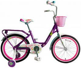 """Велосипед Stels 18"""" Flyte Lady Z010 (LU088635)"""