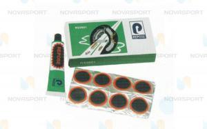 Набор для заклейки шин RS3601 (10)