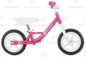 Велосипед Haro (2015) Z-10 PreWheelz (Gloss Pink)