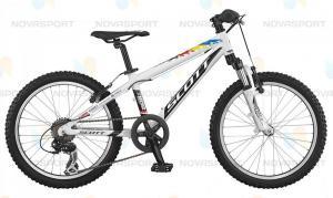 Велосипед Scott Skale JR 20 (2015)