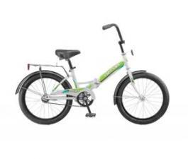 "Велосипед 20"" Десна 2100"