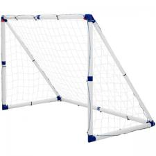Ворота игровыe DFC 4ft Portable Soccer GOAL319A
