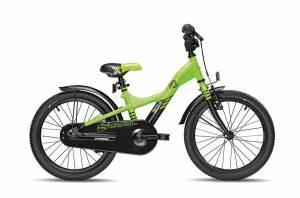 """Велосипед Scool XXlite 18"""" alloy"""