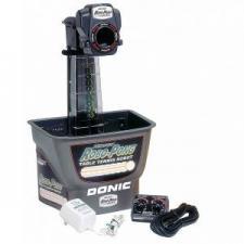 Робот DONIC NEWGY ROBO-PONG 540