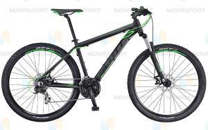 Велосипед Scott Aspect 770 (2016)