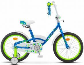 "Велосипед Stels 18"" Joy (LU087447)"