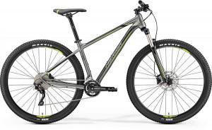 Педали вело VP-309 пластик д/дорожных велосипедов/360100