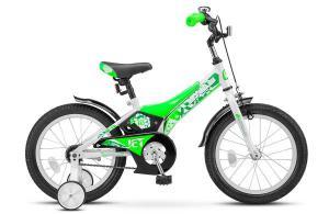 "Велосипед Stels 16"" Jet Z010 (LU087403)"