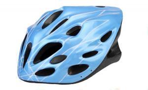 Шлем защитный MV-21