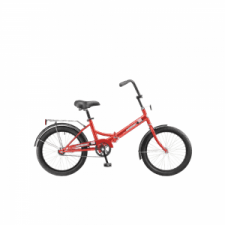 "Велосипед 20"" Десна 2200"