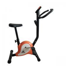 Велотренажер DFC B8005
