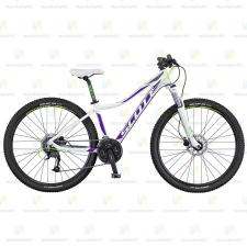 Велосипед Scott Contessa 720 (2016)
