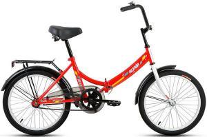 "Велосипед 20"" Altair City (RBKN8YF01001)"