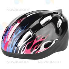 Шлем защитный MV-8