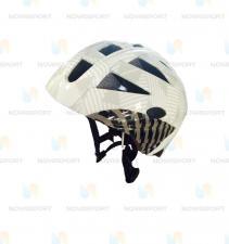 Шлем защитный МА-3