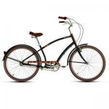 "Велосипед 26"" Forward Surf 2.0 3 ск 17-18 г"