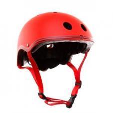 Шлем защитный Globber Junior OneSize