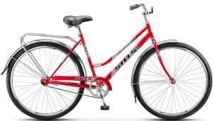 """Велосипед Stels Navigator 28"""" 305 Lady Z010"""