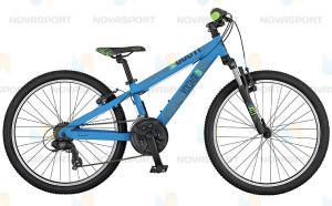 Велосипед Scott Voltage JR 24 (2017)