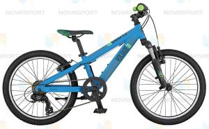 Велосипед Scott Voltage JR 20 (2017)