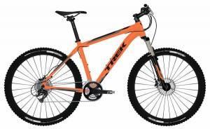 """Велосипед Trek 17"""" 3500 Disc Roarange"""