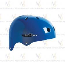 Шлем д/роллеров MS Roller