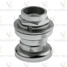 Детали рулевой колонки VP-H732  скл/дорожн,без подшипн