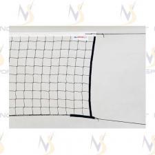 Сетка волейбольная KV Rezac 9,5*1 м/15935107