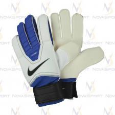 Перчатки вратарские Nike GK Classic