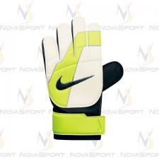 Перчатки вратарские Nike GK Shot Block