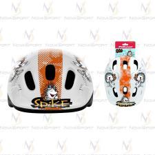 Шлем велосипедный Polisport Spike XXS (44-48)