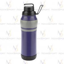 Фляга СВ-15092ТХ 0,5 ml