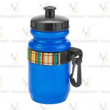 Фляга СВ-1557В 0,2 ml