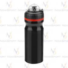 Фляга СВ-1562 0,68 ml