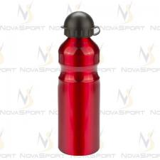 Фляга СВ-1586 0,75 ml