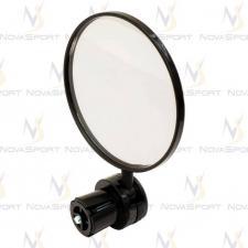 Зеркало BM-300G универсальное