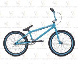 Велосипед Mirraco (2014) Velle