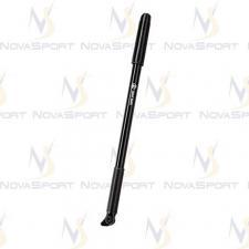 Насос SKS Super-Sport черный (10)