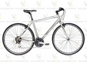 Велосипед Trek (2014) 7.1 FX Platinum