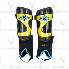 Щитки Umbro Neo Shield W/Sock