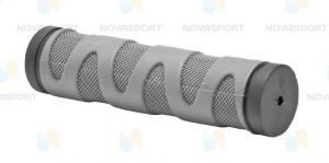 Грипсы XH-G57,125 mm