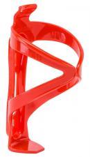 Флягодержатель BLF-M2 красный/550074