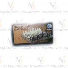 Игра настольная магнитная Шахматы 14**7*3 см В236852R