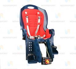 Велокресло детское SW-ВС-135/280002