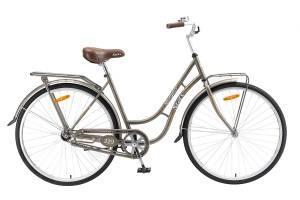 "Велосипед Stels Navigator 28"" 320 Lady V020"