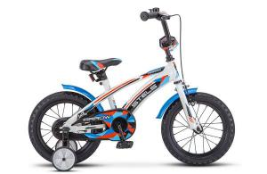 "Велосипед Stels 14"" Arrow V020 (LU060097)"