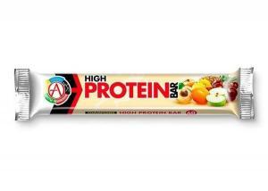 "Батончик ""Champions High Protein Bar"" (55г)"